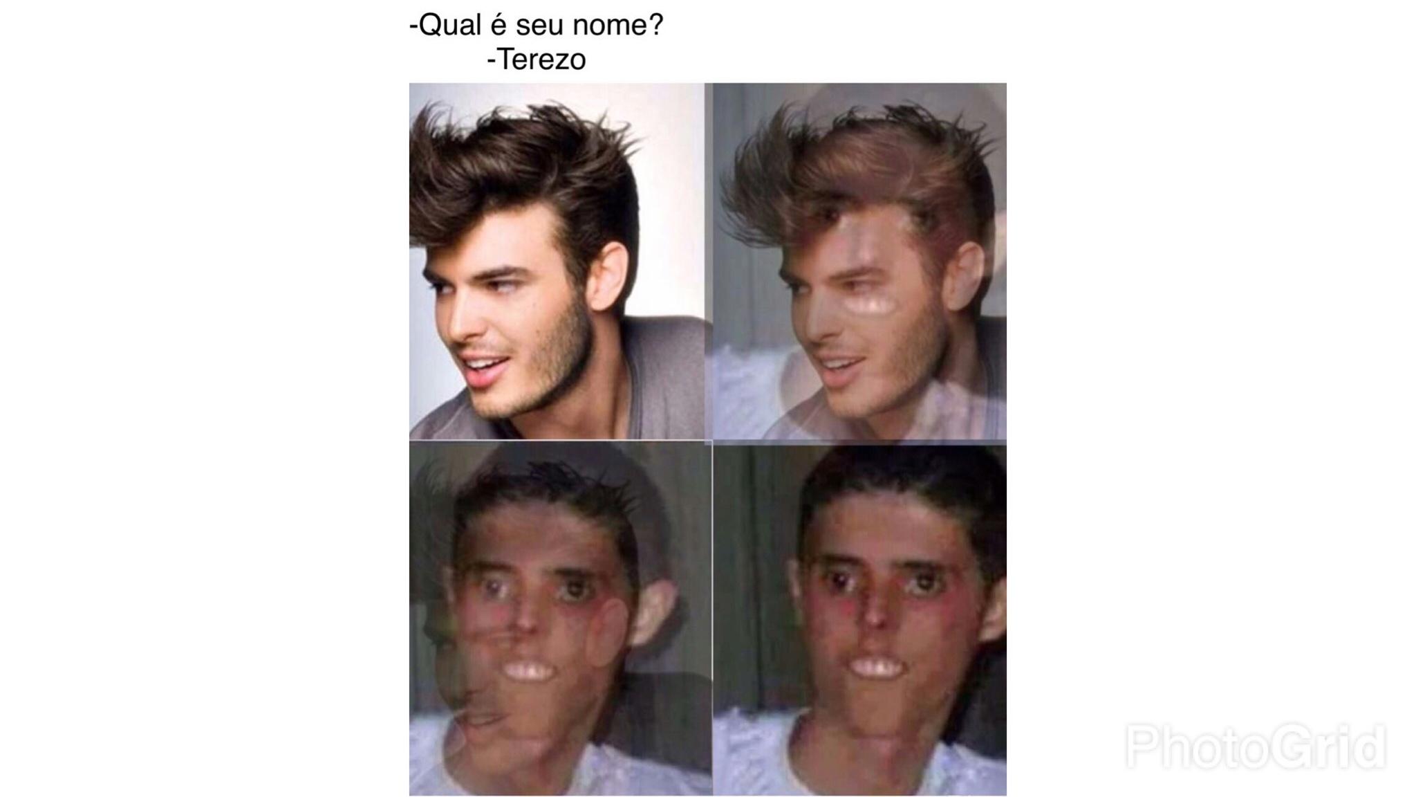 JooJ - meme