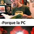 La PC