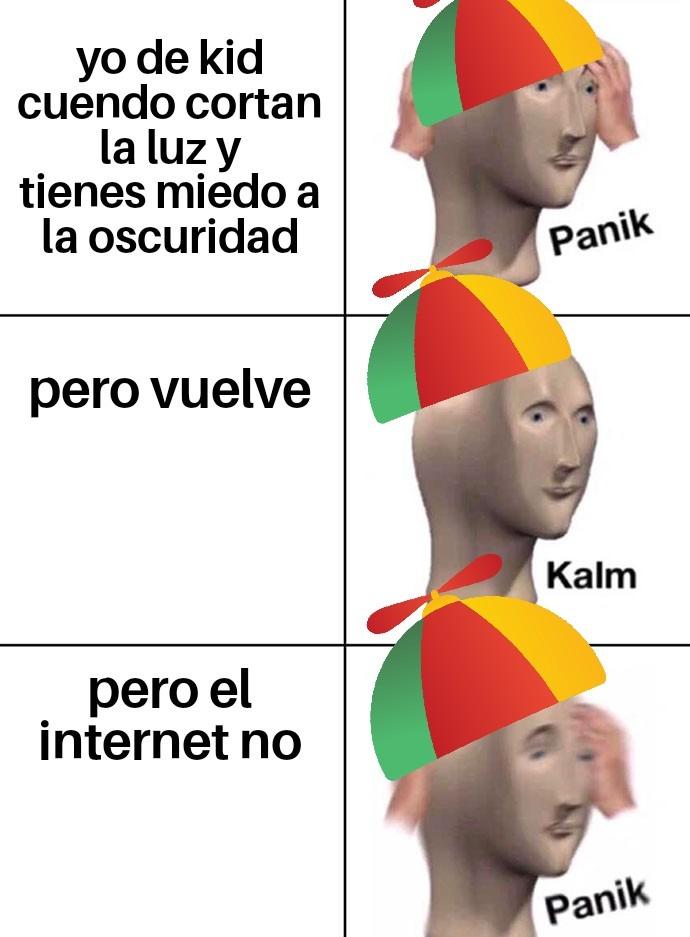 xD free fire - meme