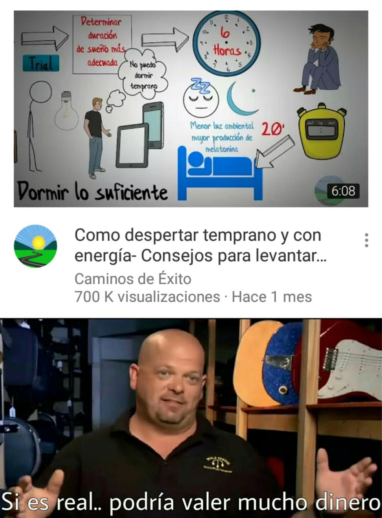 100% real - meme