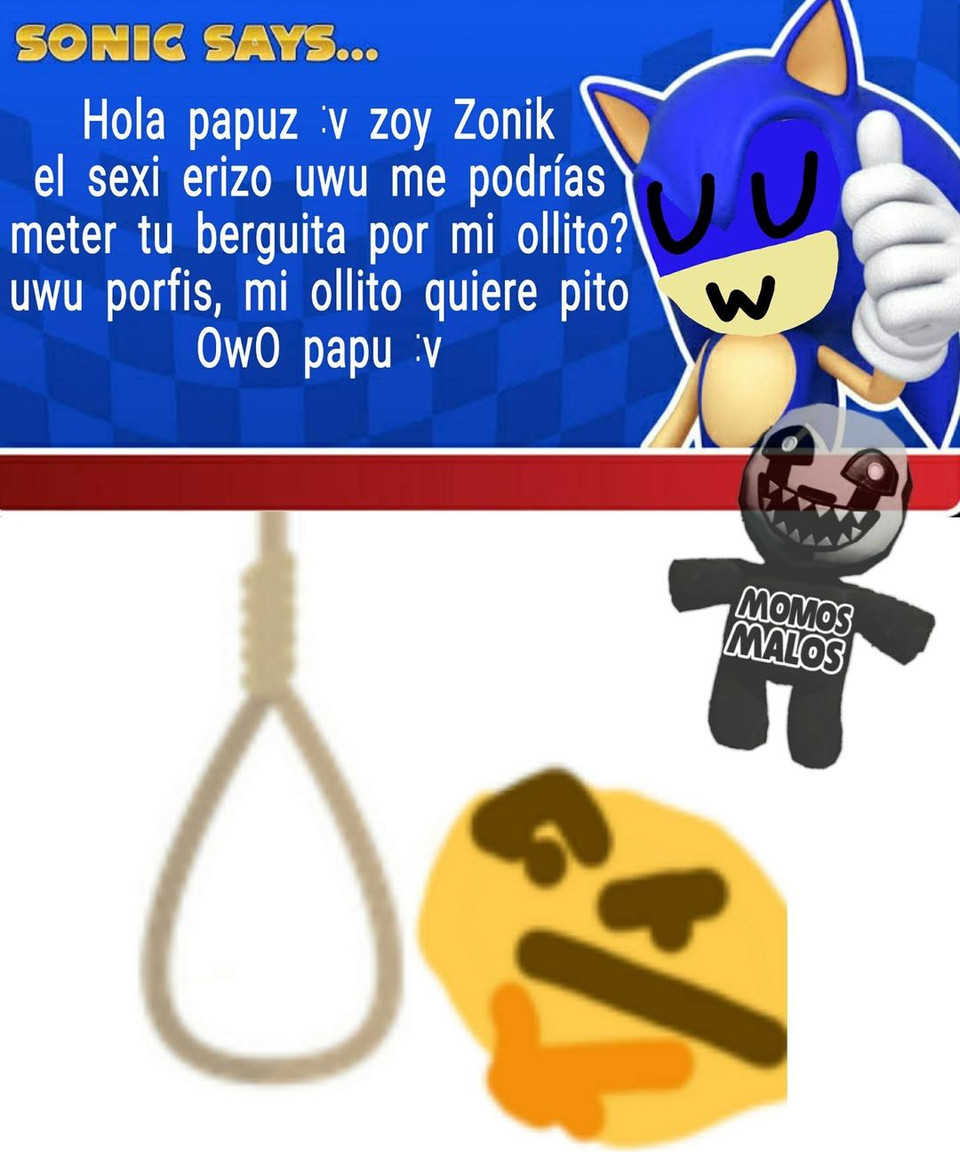 PeRtUrBaDoR - meme