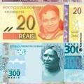 500 conto