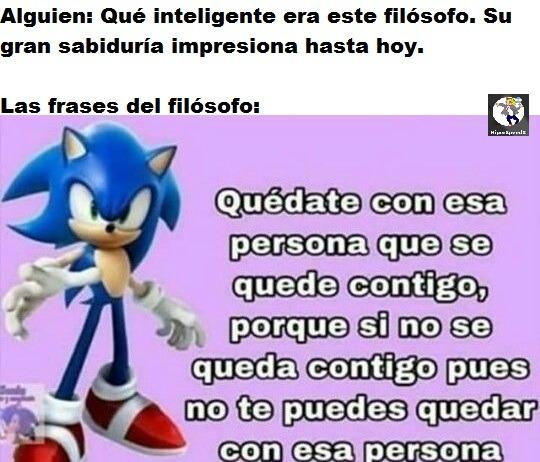 Lo_Habitual - meme