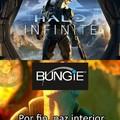 :'u bingie puede descansar