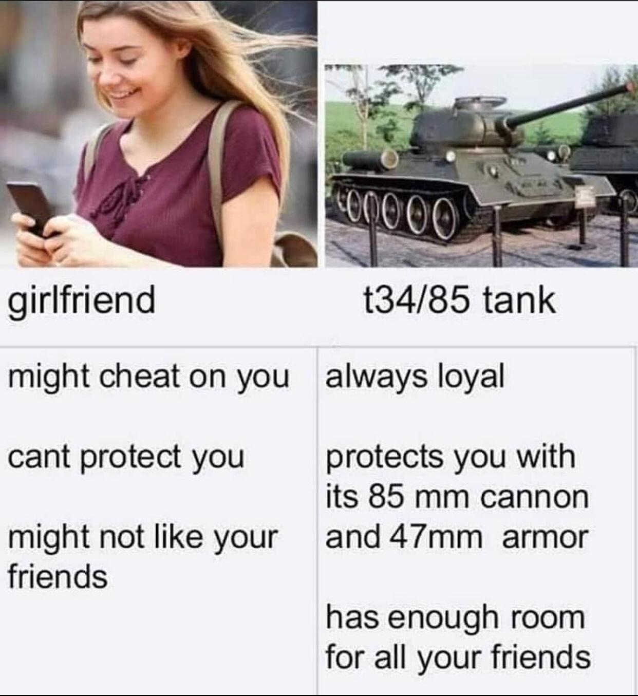 choose wisely - meme