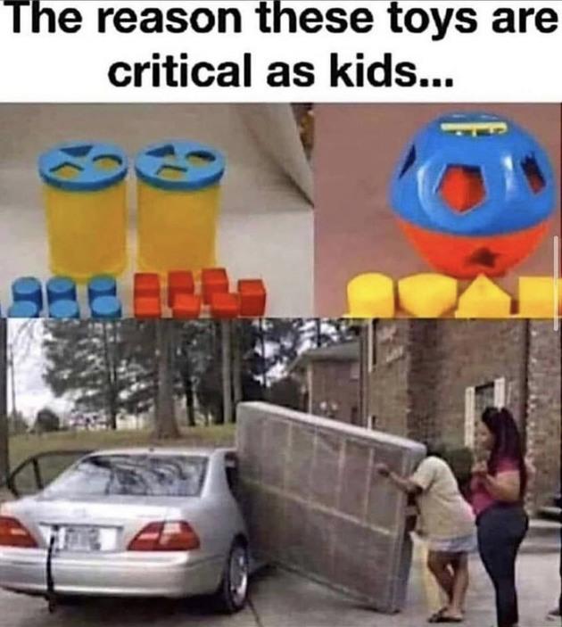 Speds - meme