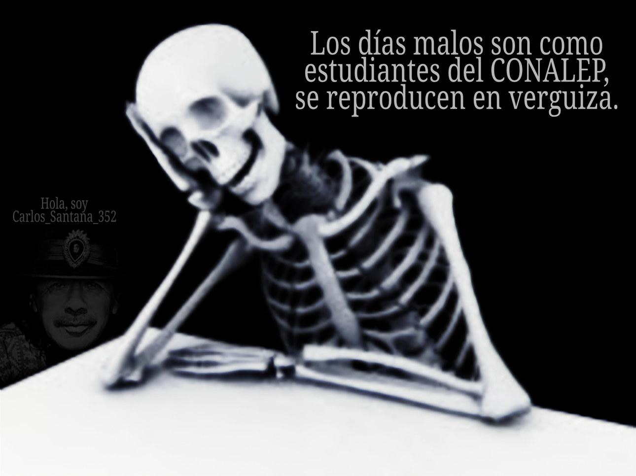 Hola, soy Carlos_Santana_352 - meme
