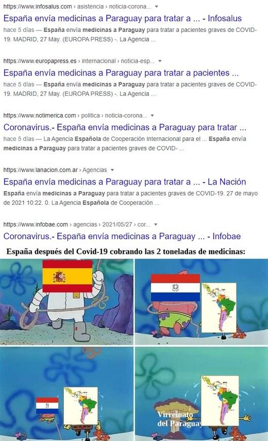 No corran que será peor. No c resistan a ser otra vez españoles. YO SOY ESPAÑOL, ESPAÑOL, ESPAÑOL; YO SOY ESPAÑOL, ESPAÑOL, ESPAÑOL; YO SOY ESPAÑOL, ESPAÑOL, ESPAÑOL - meme