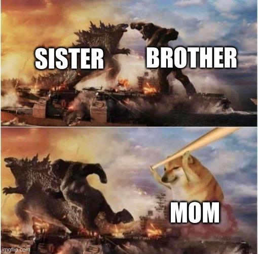 LMFAO - meme