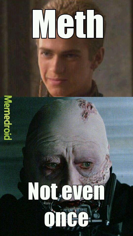 Doubt? - meme