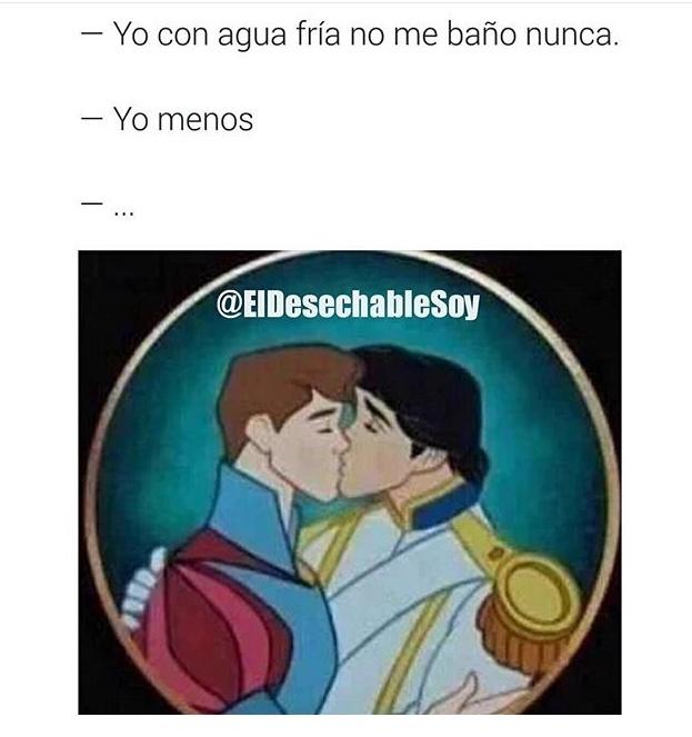 ❁❁❁❁❁❁ - meme
