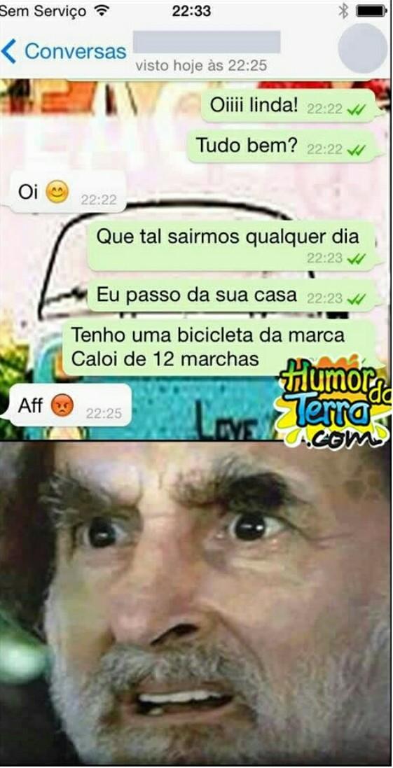 12 marchas (●__●)(͡° ͜ʖ ͡°) - meme