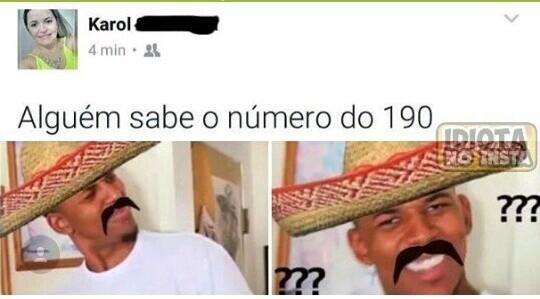 2932 - meme