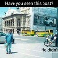 Have you seen this post ???