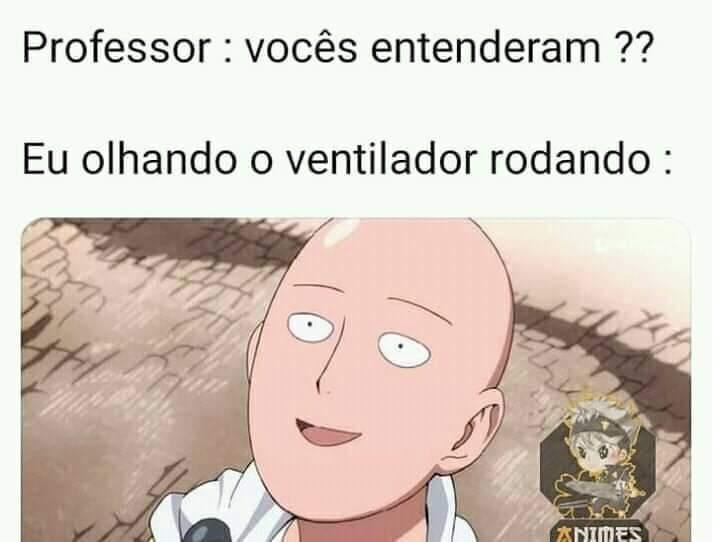 Tutilo - meme