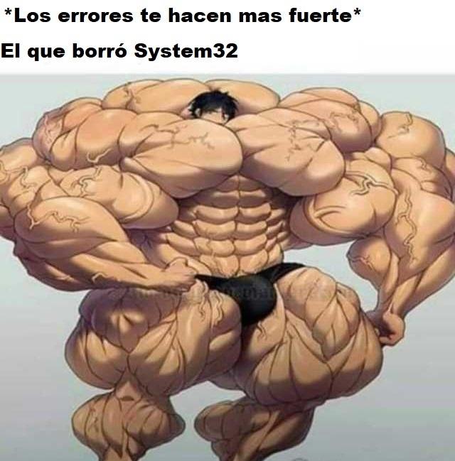 APAGALO OTTO APAGALO - meme