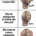 Prafassor