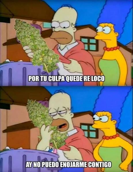 Re loco - meme
