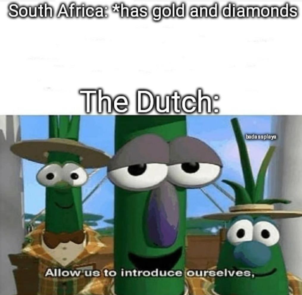 APARTHEID ACTIVATED - meme
