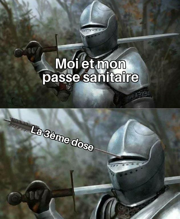Ertyu - meme
