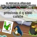 otro meme como el primero,de club penguin XD