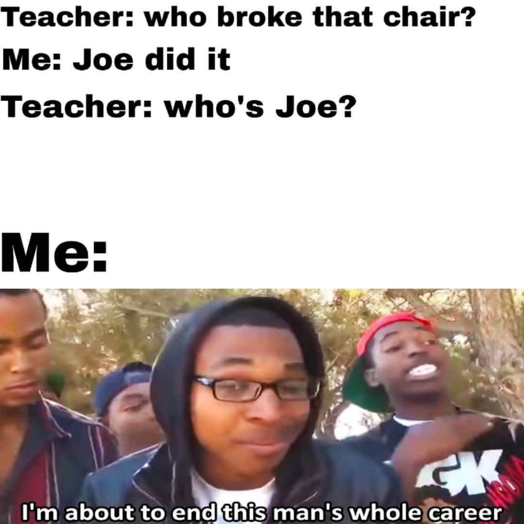 The Best Who S Joe Memes Memedroid Meme generator, instant notifications, image/video download, achievements and. the best who s joe memes memedroid