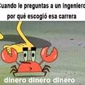 Ingenieros xD bro+