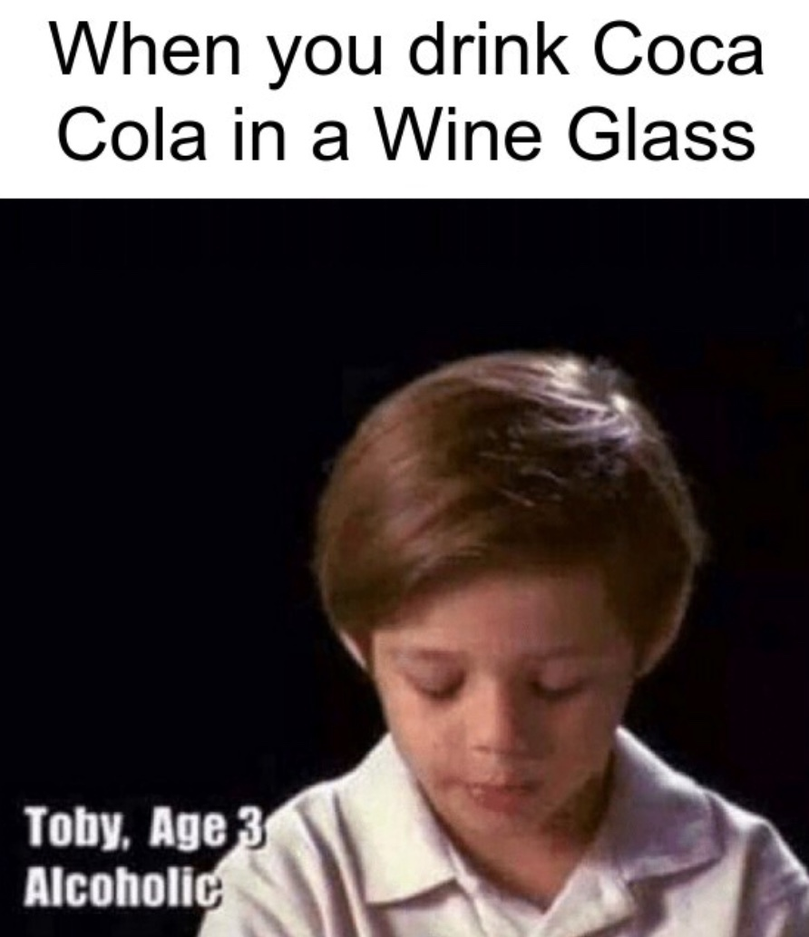 The Best Hood Memes Memedroid
