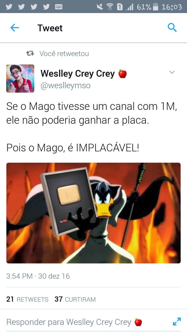 Praçality - meme