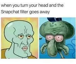fat mood - meme