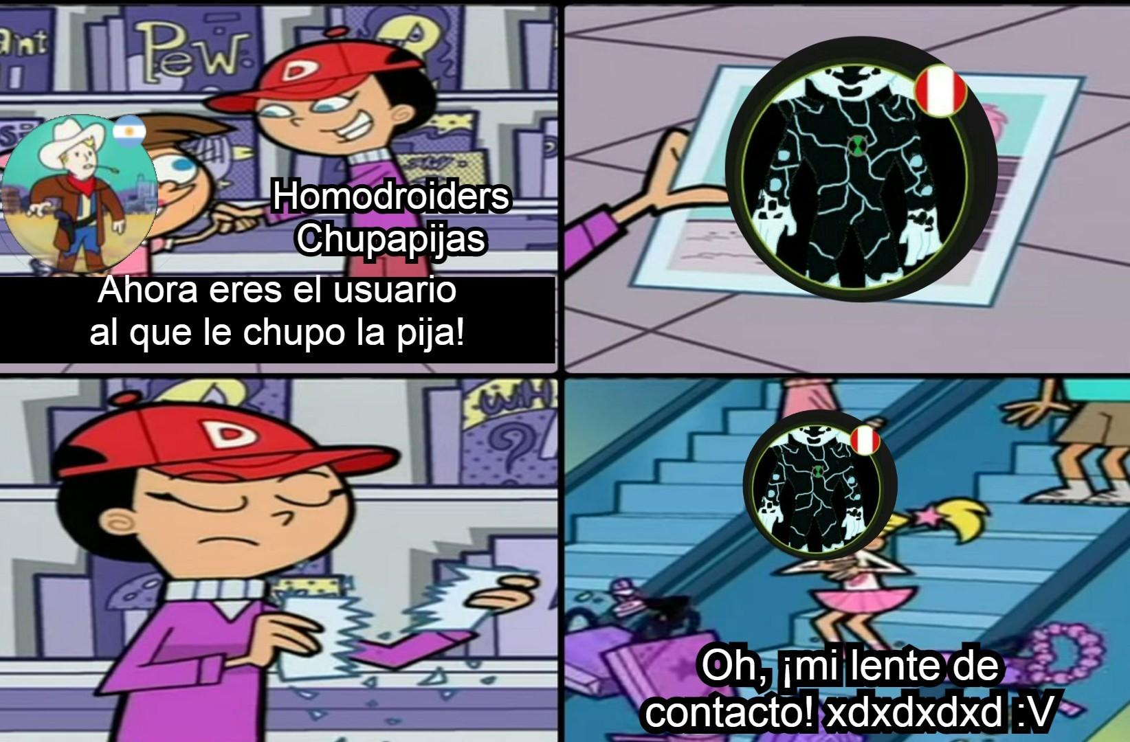 Pijaseca 2: Boogaloo Eléctrico - meme