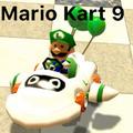 Me encanta el port de Nintendo 64 :free: