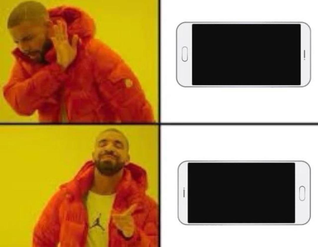 is it good ? - meme