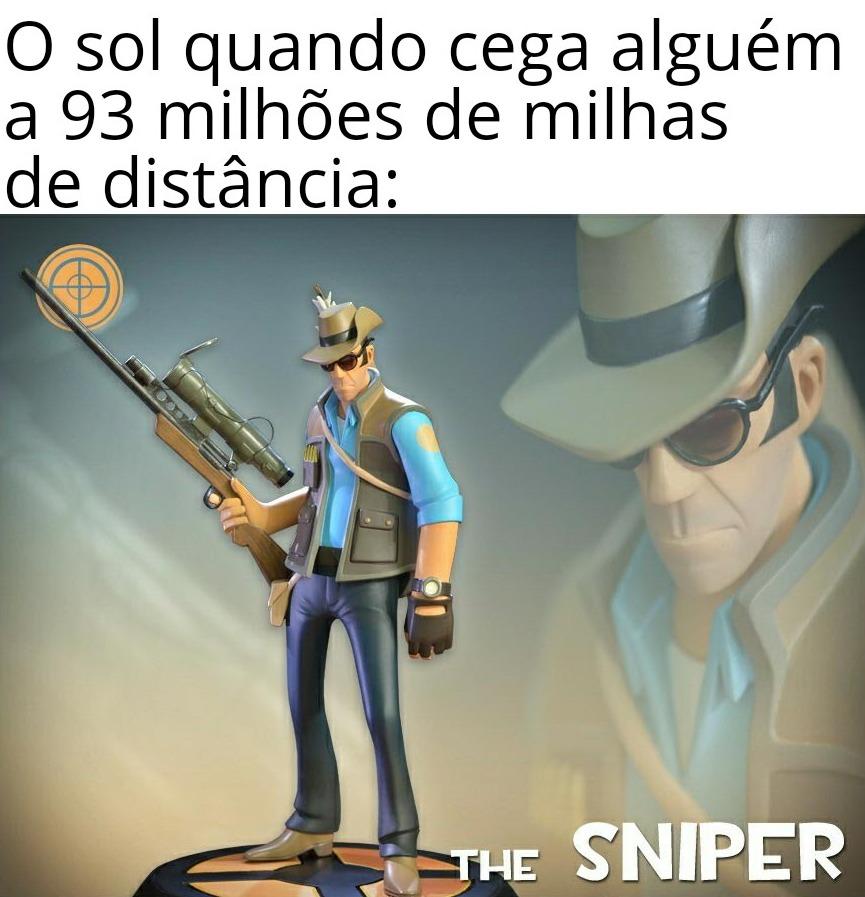 Sol - meme