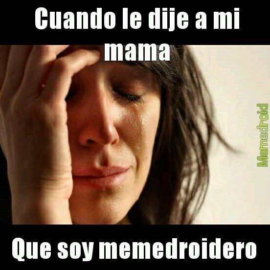 :( F banda - meme