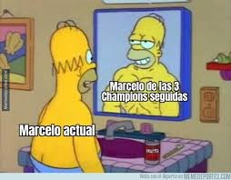 marcelo - meme