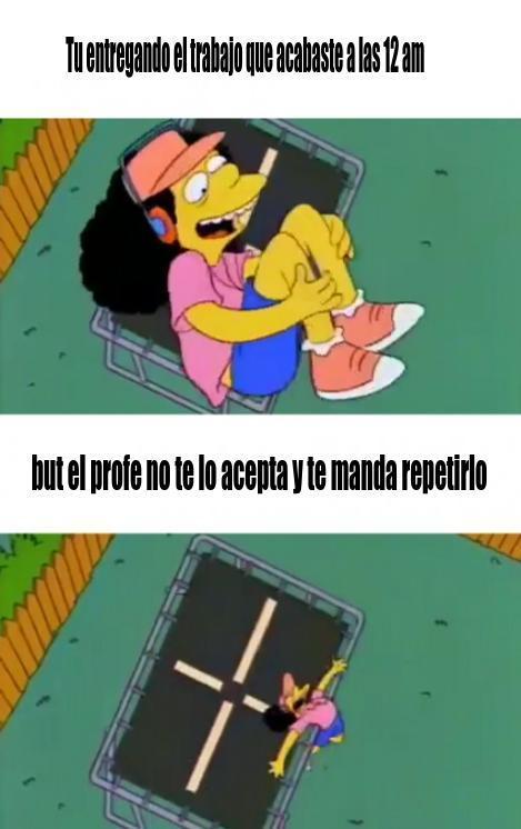 Raioz - meme