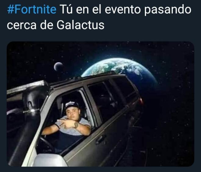 Otro mas - meme