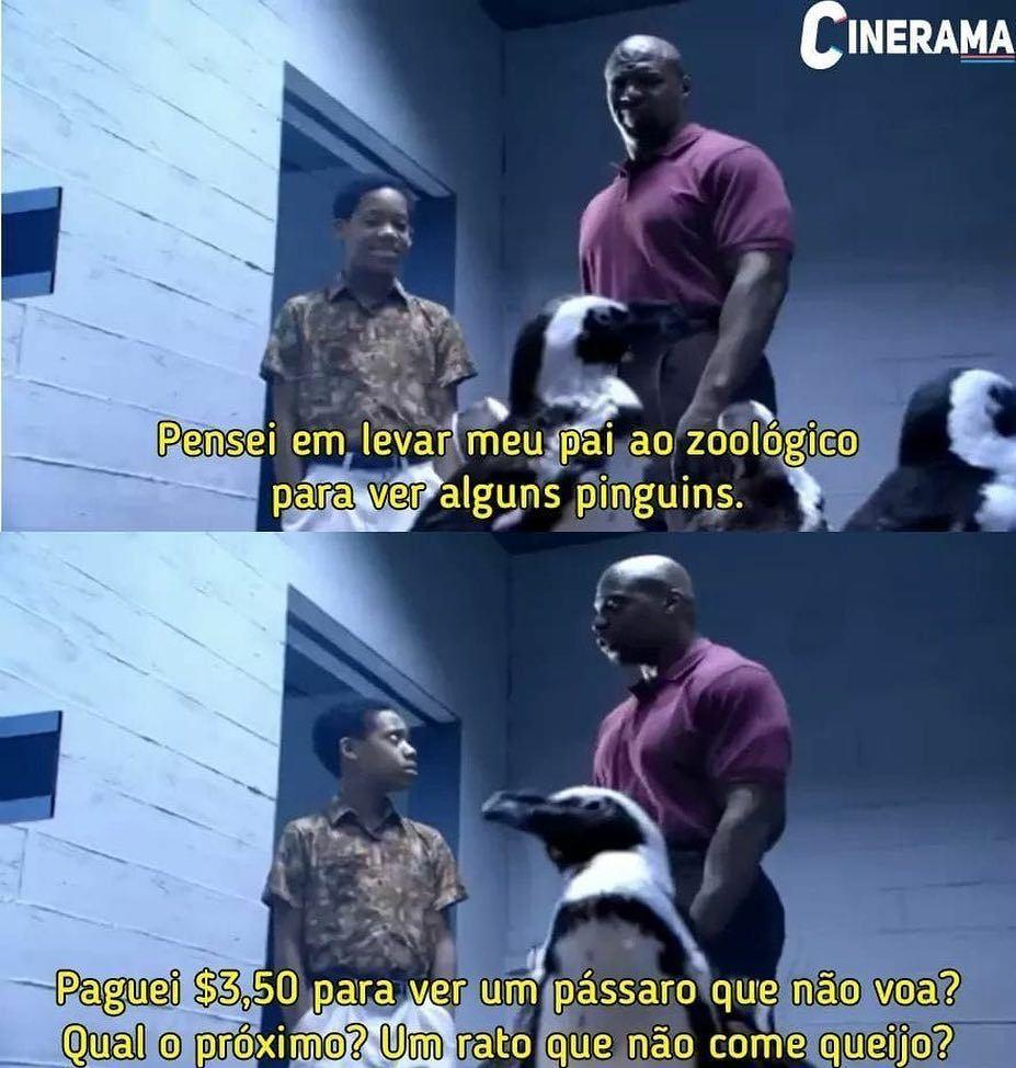 Julius sendo julius kkkkk - meme