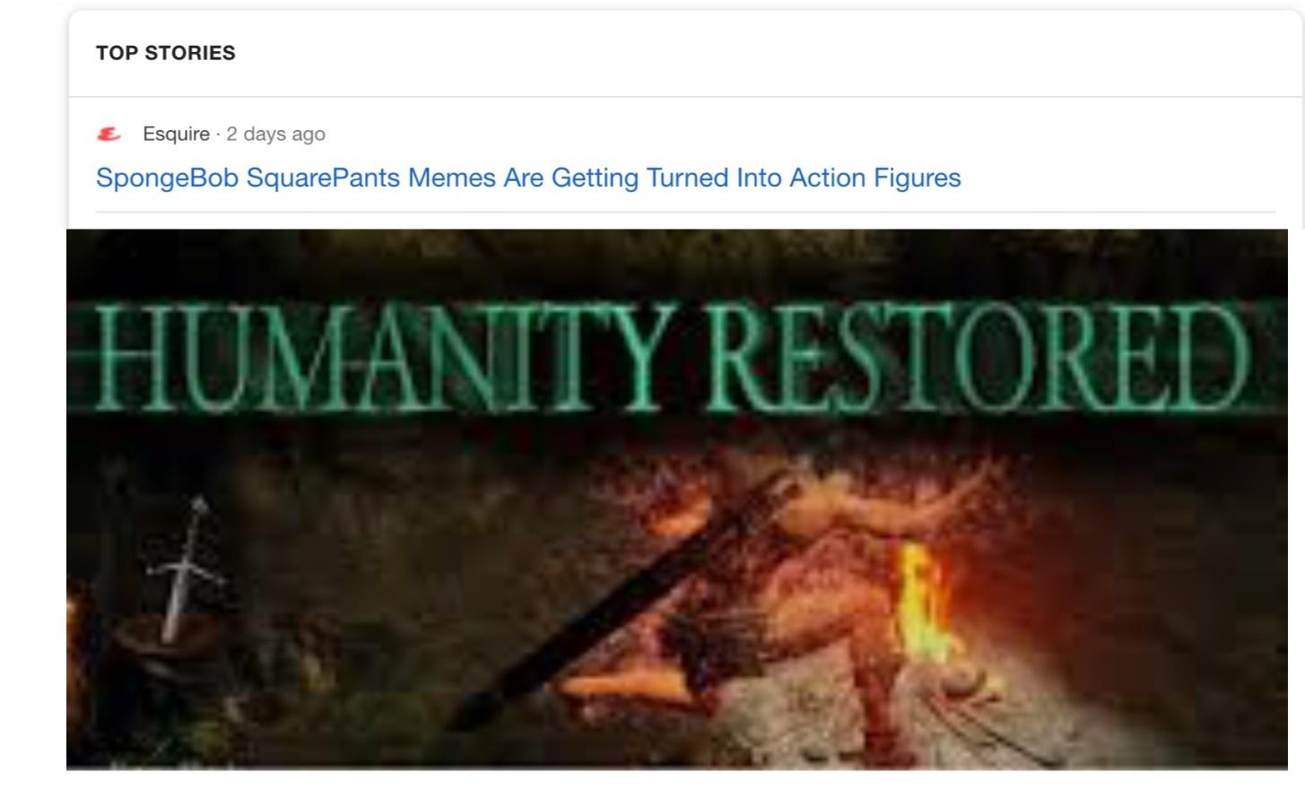Buy them - meme
