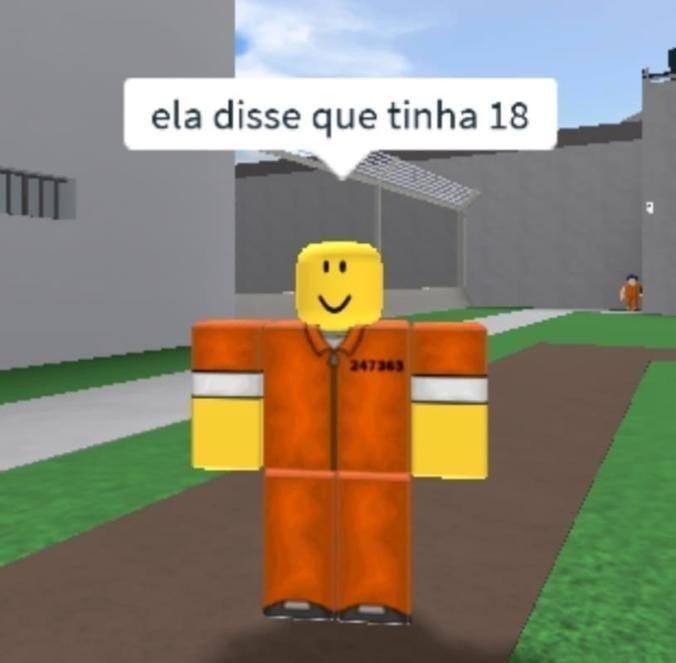 Ta - meme