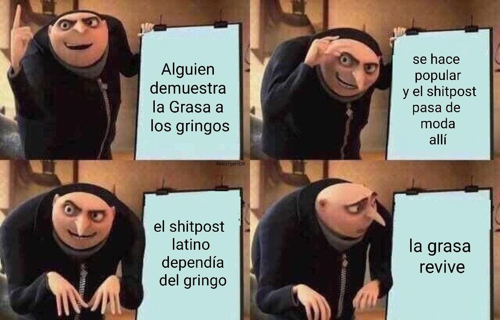 SDLG 2 - meme