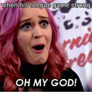 Katy purry - meme
