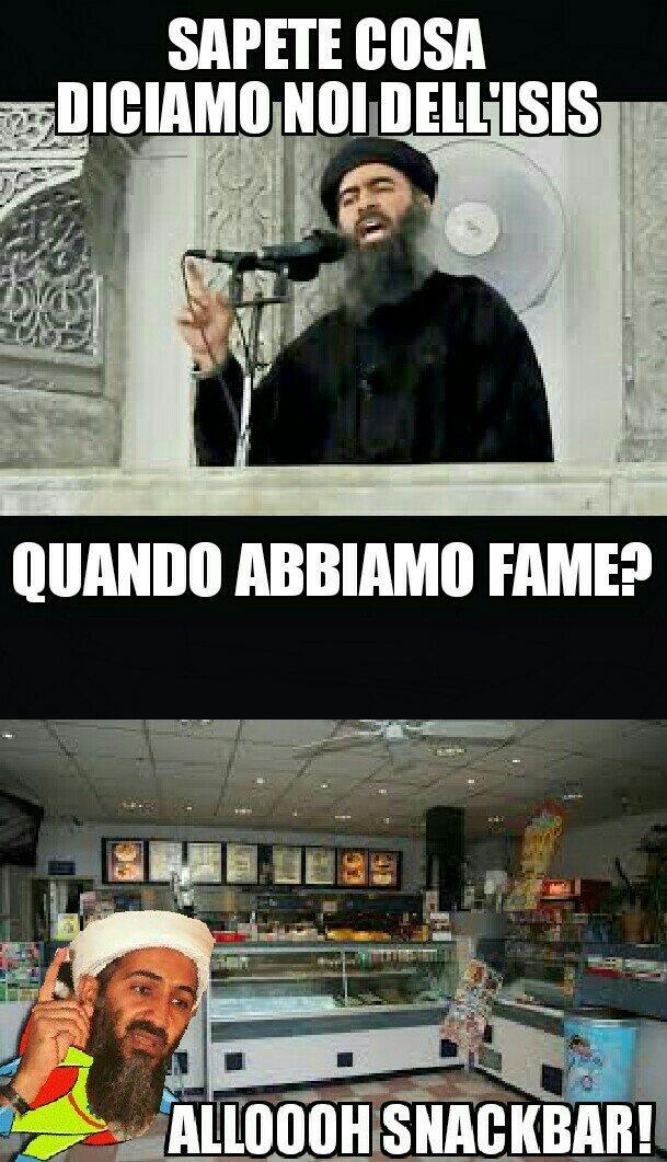:facepalm: - meme