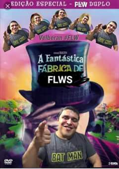 Flw Edition Remastered 4K 4080p - meme