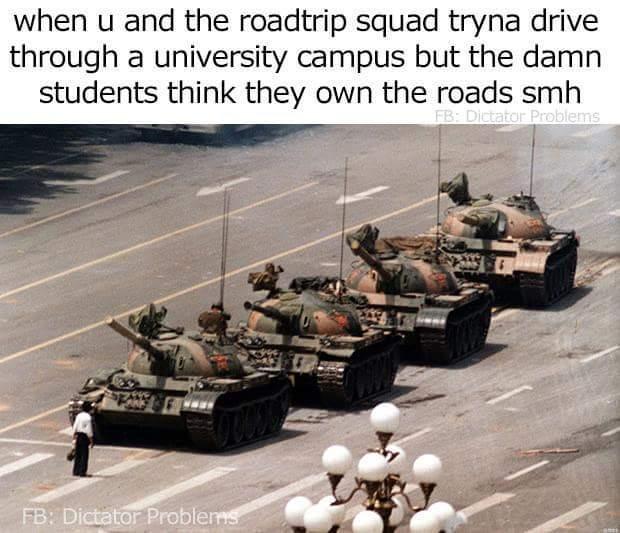 smh - meme