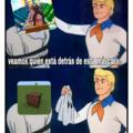 Minecraft 2.0