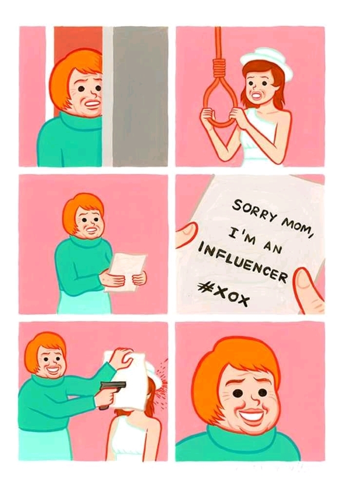 #xoxo - meme