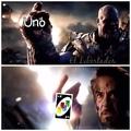 bye amistad