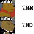 Españoles